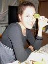 Личный фотоальбом Бинки Гарифуллиной