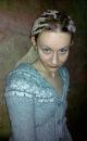 Личный фотоальбом Марии Молчановой