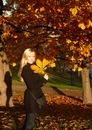 Катя Орлова фотография #21