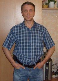 Фиошин Алексей