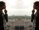 Личный фотоальбом Евгения Сыроежкина