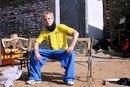 Личный фотоальбом Ивана Савчука
