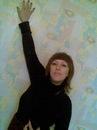 Фотоальбом Ирины Калашниковой