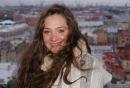 Фотоальбом Наталии Ушаковой