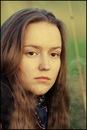 Личный фотоальбом Дарьи Щербаковой