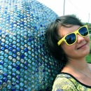 Саша Восьмёркина, 33 года, Алисовка, Украина