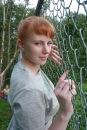 Фотоальбом Ирины Бородий
