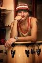 Личный фотоальбом Алексея Бочкова