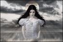 Личный фотоальбом Kalte Aurora