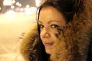 Фотоальбом Алёны Горбуновой