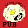 ~ Soundland Pub ~