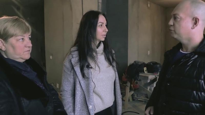 Отзыв пайщика о жилищной программе ЖК Best Way Бест Вей Ивановская обл г Кинешма