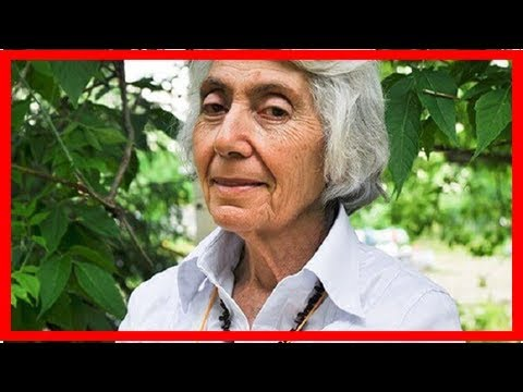 Марва Оганян: «Смерть идет из кишечника!» Советы опытного врача-натуропата.