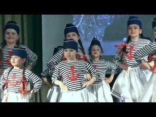 1 июня День защиты детей  Большой праздничный концерт  Снегирёвский Дом Культуры