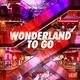 VALKE. - Wonderland to Go