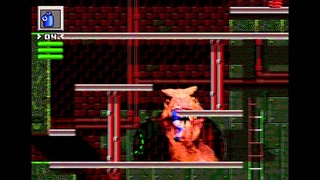 Jurassic Park Прохождение за Grant'a (Sega Rus)