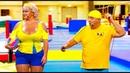 Лучшие Приколы 2020 Ноябрь 2020 - Короткие приколы Смехотерапия от Дизель Шоу Дизель Студио