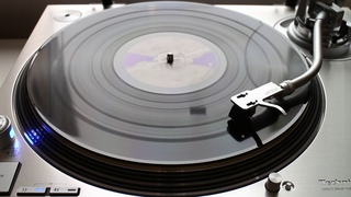Pink Floyd - Wish You Were Here (Side 2) (1975 HQ Vinyl Rip) - Technics 1200G / Audio Technica ART9