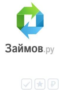 Социальный найм жилья в москве