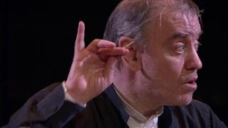 SHOSTAKOVICH: Symphony No 7 'Leningrad' in C major op 60-Dir. Valery Gergiev-Orq. Mariinsky theatre