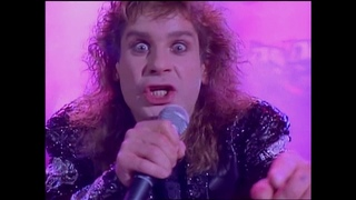 """OZZY OSBOURNE - """"Breaking All The Rules"""" (Official Video)"""