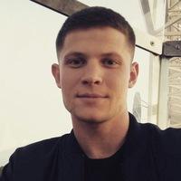 ДмитрийКравченко