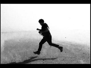 Xiu Xiu - Sad Mezcalita [OFFICIAL MUSIC VIDEO]