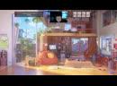 Две Звезды Онмёджи 5 серии Dead by Daylight KataRasa `s stream