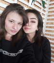 Личный фотоальбом Микаэлы Алексанян
