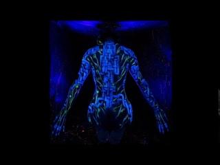 Edward Southerland - Back to Light (HONE Remix)