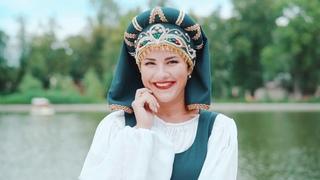 Рекламный видео ролик РСМ(Российский Союз Молодежи)