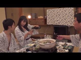Haruna Hana [NTRD-084]