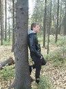 Личный фотоальбом Артёма Лядова