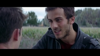 Gay short movie 22 _French