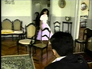 Tereza Batista minissérie completa Dvd 6