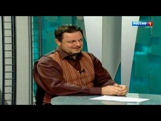 Михаил Денисов попытается раскрыть загадку тех, чьи картины не обрели признания при жизни