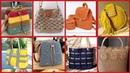 Fabulous Hand Made Crochet Bags Designs IdeasClassy Crochet Patterns For Hand Bags