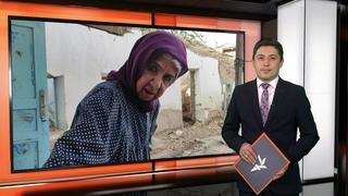 Ахбори Тоҷикистон ва ҷаҳон ()اخبار تاجیکستان .
