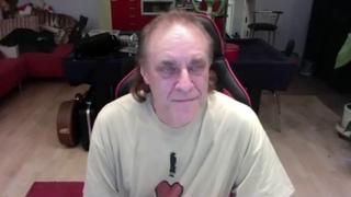 Владимир Холстинин (Ария) о влиянии Fredguitarist на его игру на гитаре