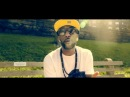 YONAS - Pumped Up Kicks (Official Video) Facebook/YonasMusic