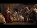 Чуть свет – в Кэндлфорд (трейлер)