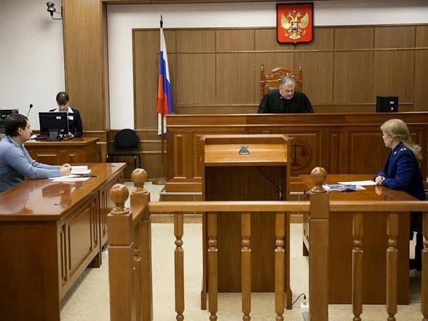 Сбой системы в Краснодаре! Следователь встал на сторону блогера Марины Мелиховой и отказал пиратам!