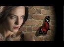 Dženan Lončarević - Leptira let