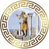 Greki Sevastopolya