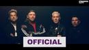 Scooter x Finch Asozial – Bassdrum Official Video 4K