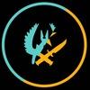 ArenaHost.ru  - Официальная группа хостинга