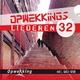 Stichting Opwekking - Vaste Grond (693)