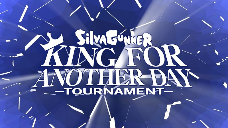 Turnabout Despair SiIvaGunner King for Another Day Tournament