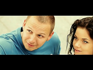 ST1M feat. Бьянка - Ты моё лето (720p)