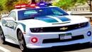 Полицейские Машины Изучаем Транспорт Развивающие Мультфильмы для Детей Мультики про Машинки